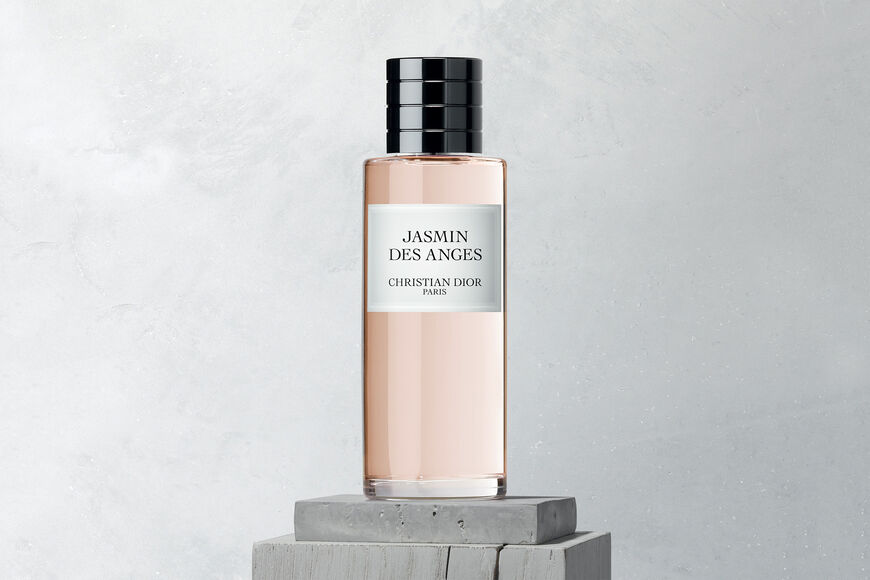 Dior - Jasmin Des Anges Perfume - 11 aria_openGallery