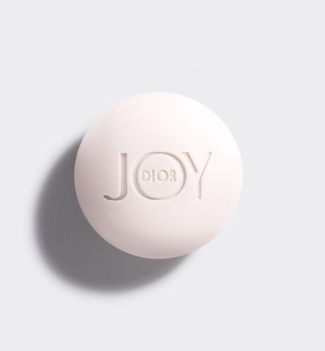 Dior - JOY By Dior Pearly bath soap