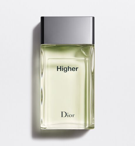 Dior - Higher Eau de toilette