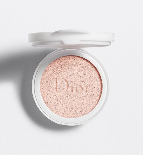 Dior - Recharge Capture Dreamskin Cushion - Dreamskin Moist & Perfect Cushion SPF 50 - PA+++