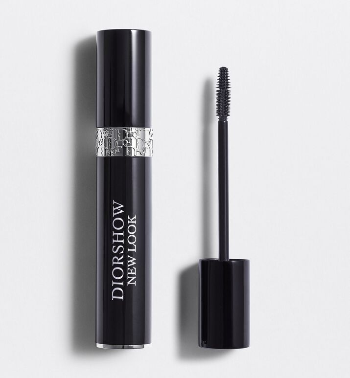 Image product Mascara Diorshow New Look