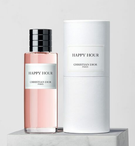 Dior - Happy Hour Fragrance - 12 Open gallery