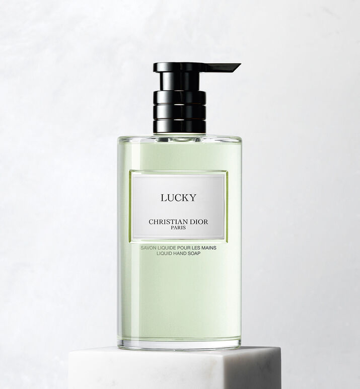 Image product Lucky