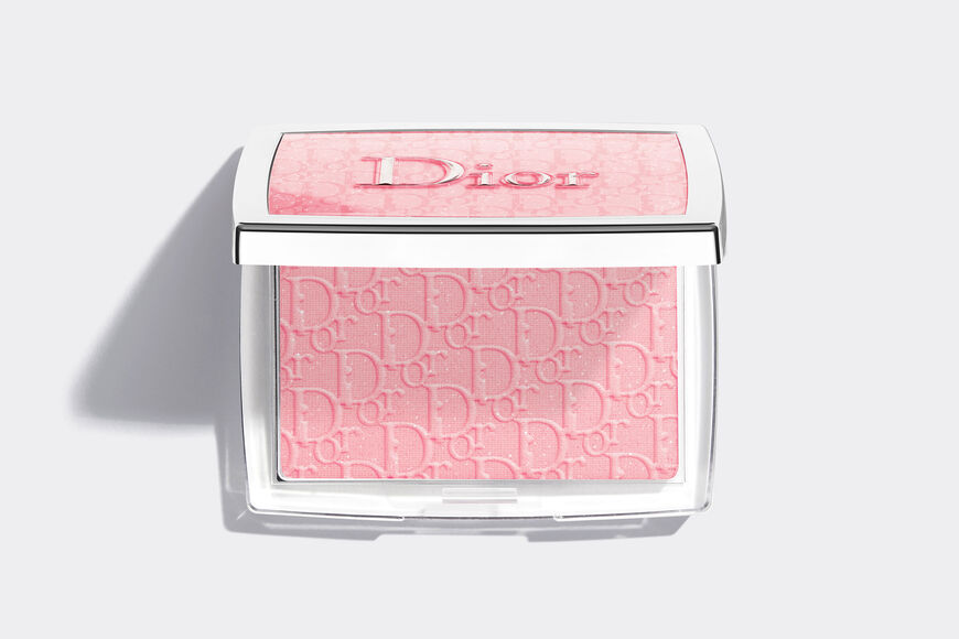 Dior - Dior Backstage Rosy Glow - édition Limitée Collection Glow Vibes