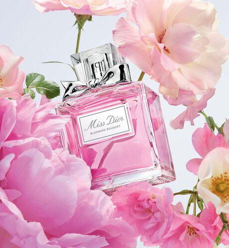Dior - Miss Dior Blooming Bouquet Eau de Toilette