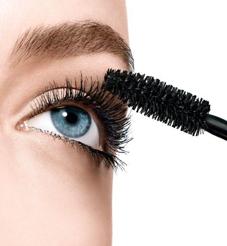 Dior - Diorshow Lash extension effect volume mascara - 2 Open gallery
