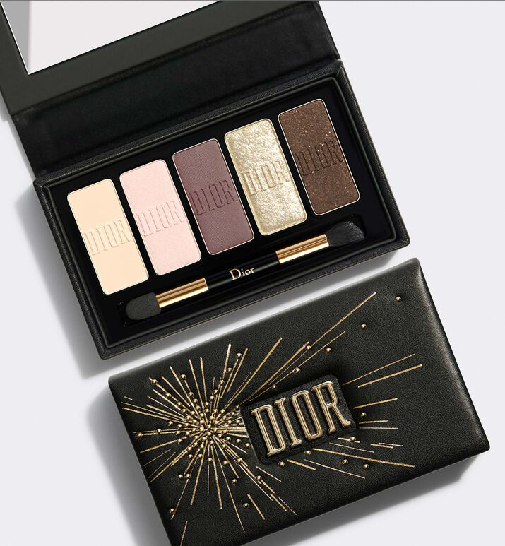Image product Sparkling Couture Palette