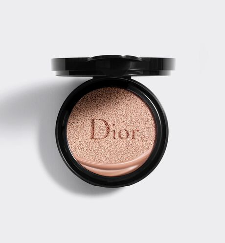 Dior - Dior Prestige Refill Cushion foundation - le cushion teint de rose