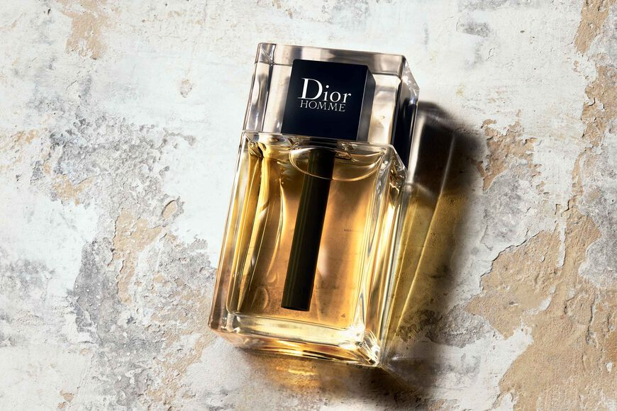 Dior - Dior Homme  淡香水 淡香水 aria_openGallery