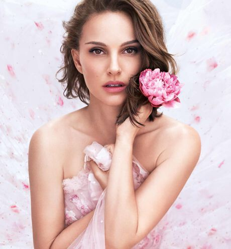 Dior - Miss Dior Blooming Bouquet Eau de Toilette - 12 Ouverture de la galerie d'images