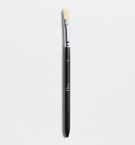 Dior - Dior Backstage Concealer Brush N° 13 Pinceau anti-cernes n°13