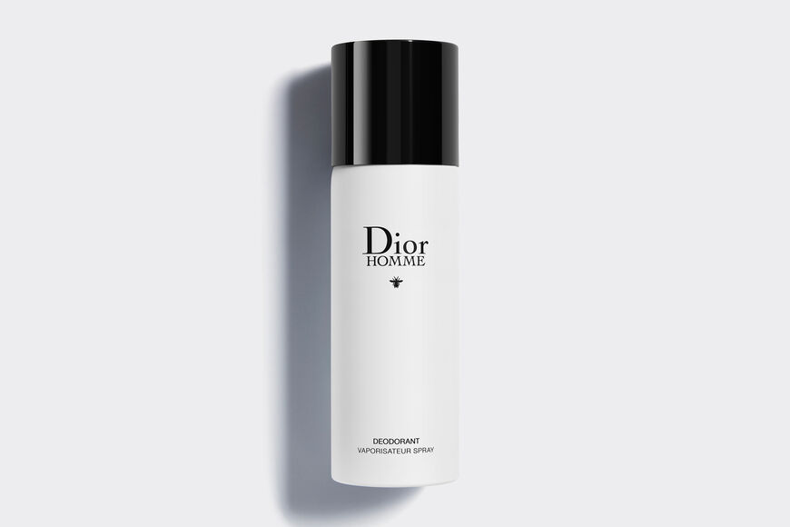 Dior - Dior Homme 體香噴霧 體香噴霧 aria_openGallery