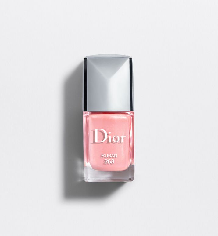 Image product Dior Vernis
