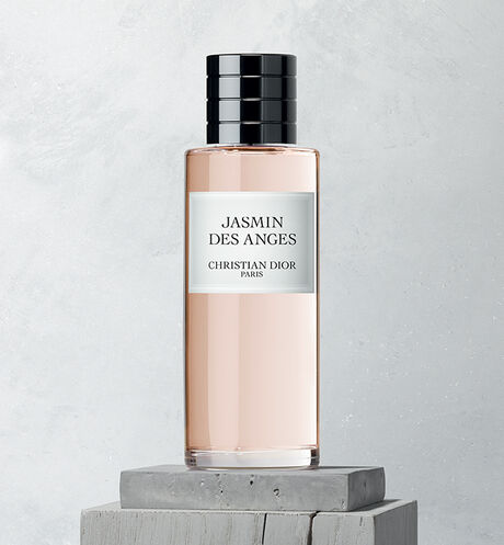 Dior - Jasmin Des Anges Fragrance