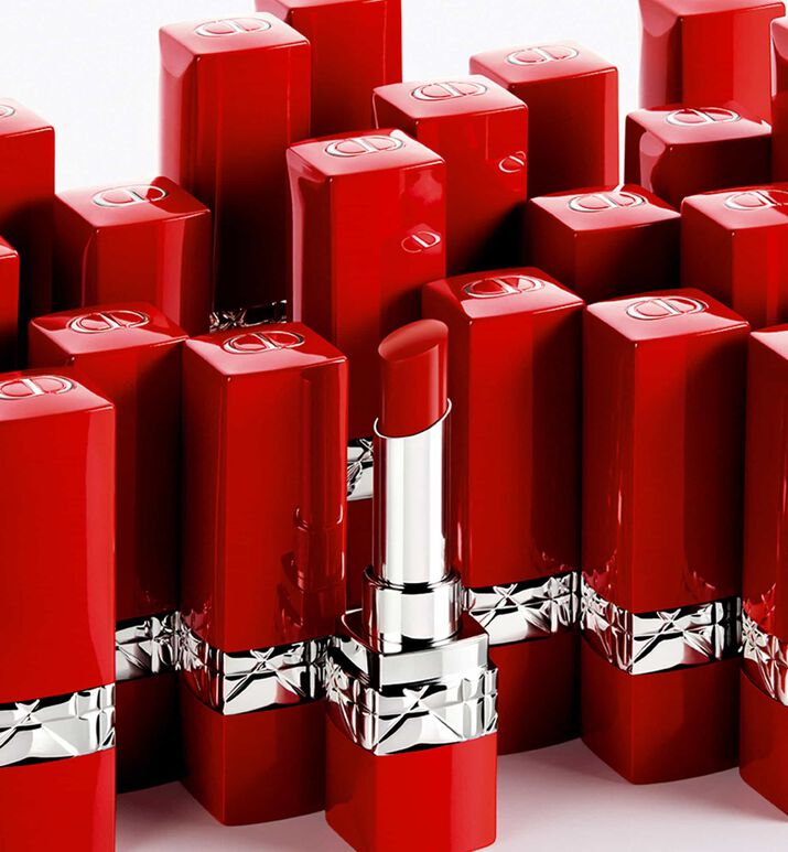 Image product Rouge Dior Ultra Rouge