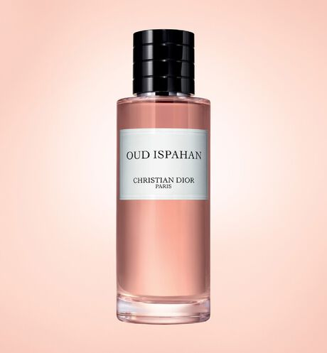 Dior - Oud Ispahan Fragrance - 14 Open gallery