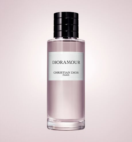 Dior - Dioramour Fragrance - 9 Open gallery
