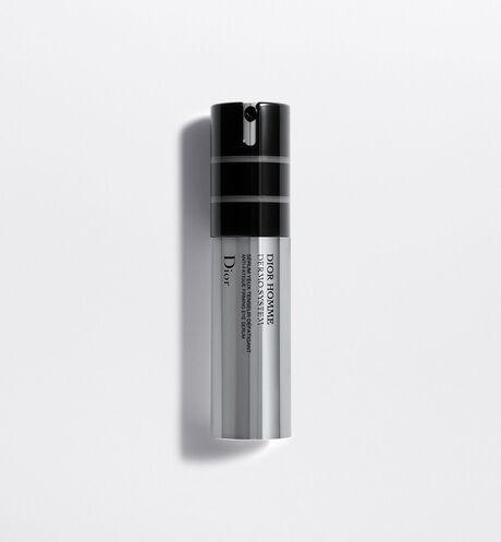 Dior - Dior Homme Dermo System Anti-fatigue firming eye serum