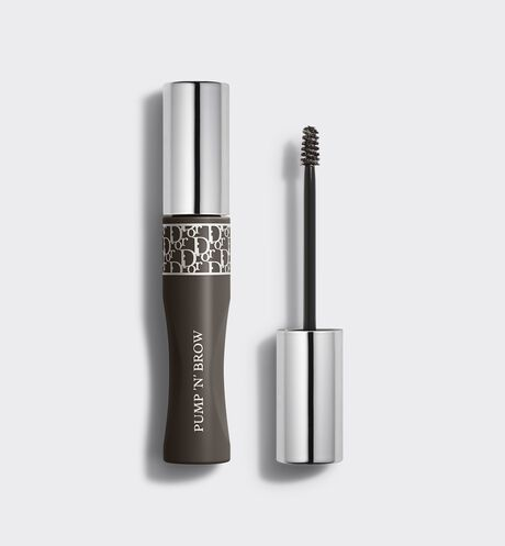 Image product Diorshow Pump 'N' Brow