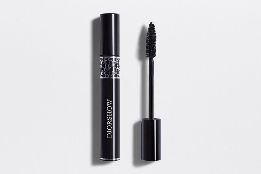 Dior - Diorshow Lash extension effect volume mascara Open gallery