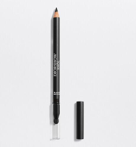 Dior - Diorshow Khôl Khôl - crayon haute intensité - tenue waterproof