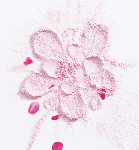 Dior - Miss Dior Scented blooming powder - 4 Open gallery