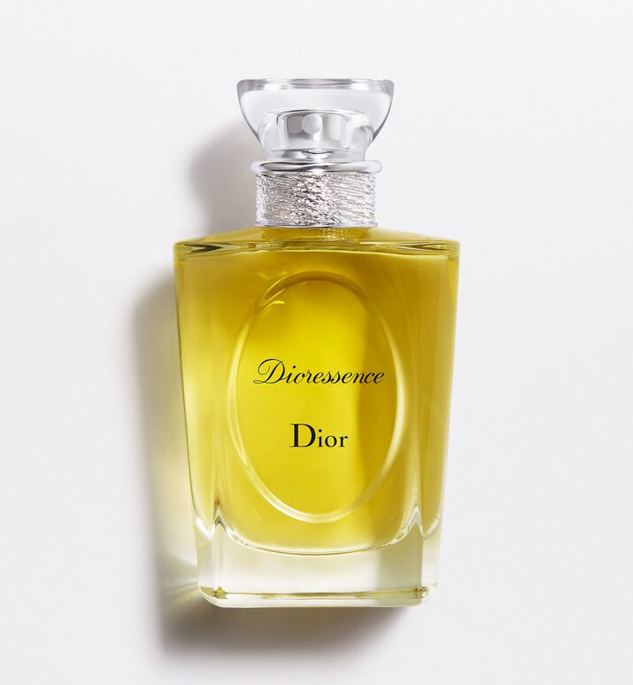 Image product Dioressence
