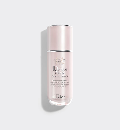Dior - Capture Dreamskin Care & perfect - global age-defying skincare - perfect skin creator - 2 Open gallery