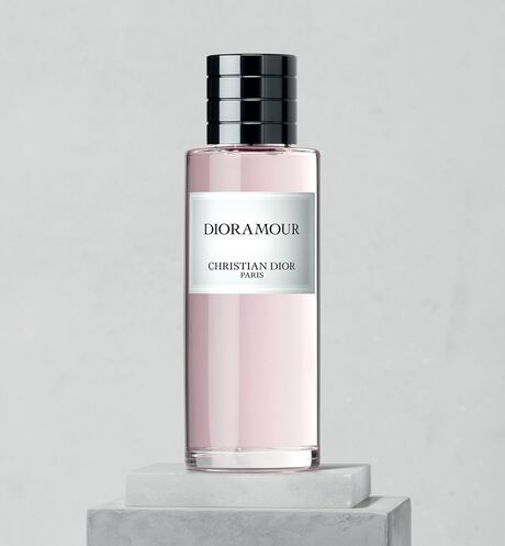 Dior - Dioramour Fragrance