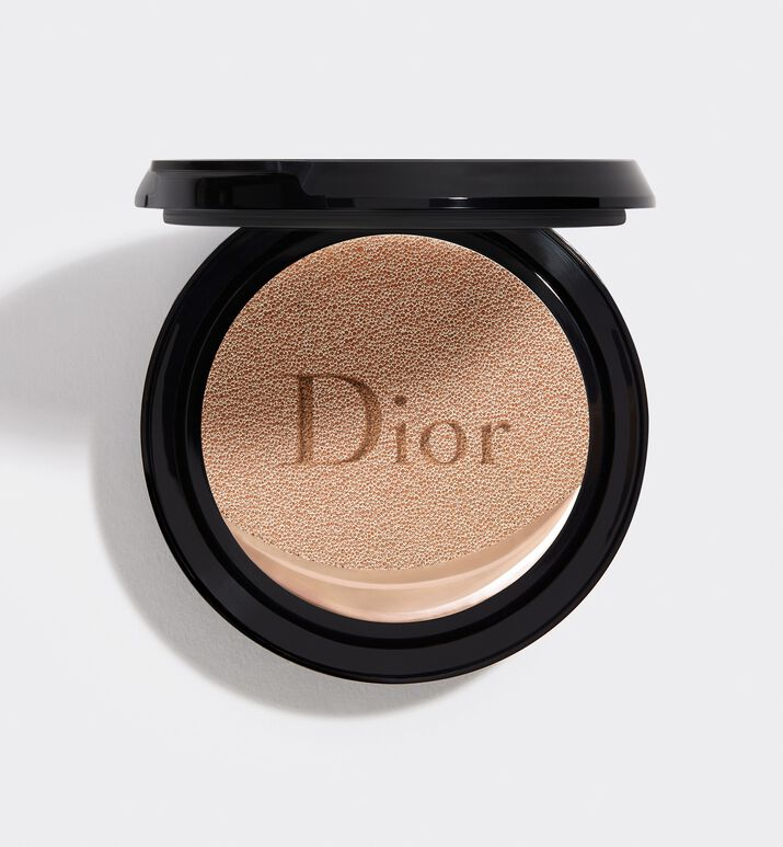 Image product Dior Forever  Couture Perfect Cushion