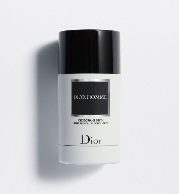Image product Dior Homme