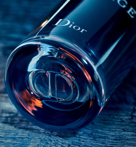 Dior - Sauvage 曠野之心淡香水 - 4 aria_openGallery