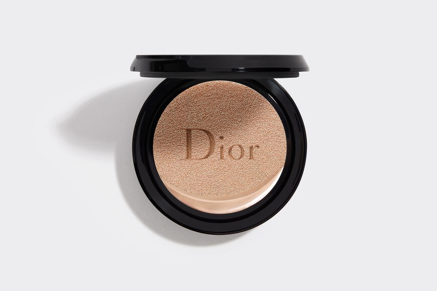 Dior - Dior Forever  Couture Perfect Cushion