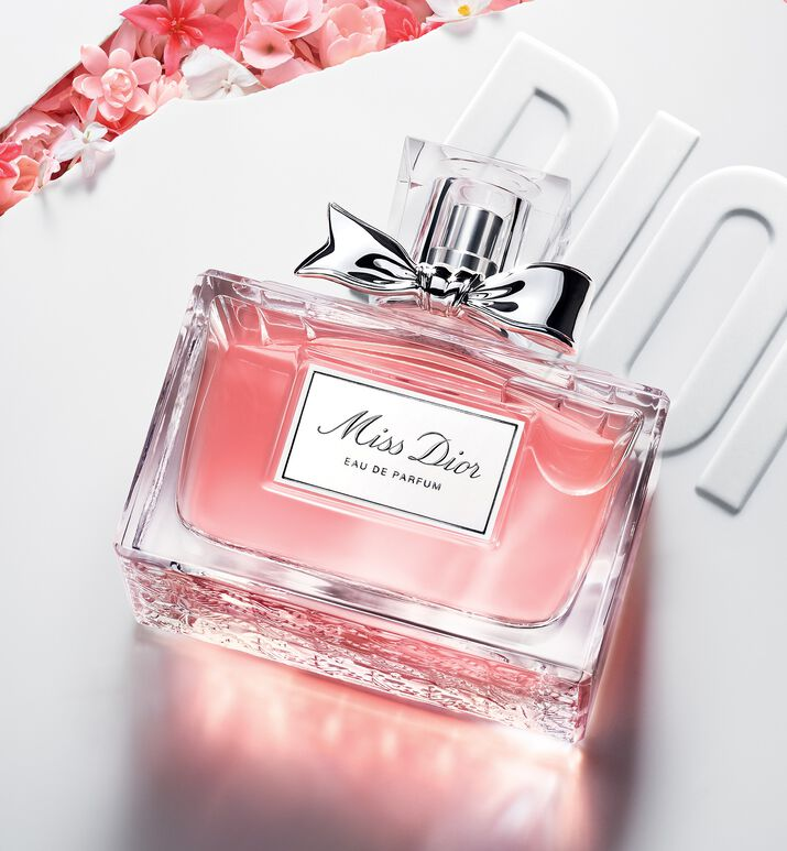 Image product Miss Dior