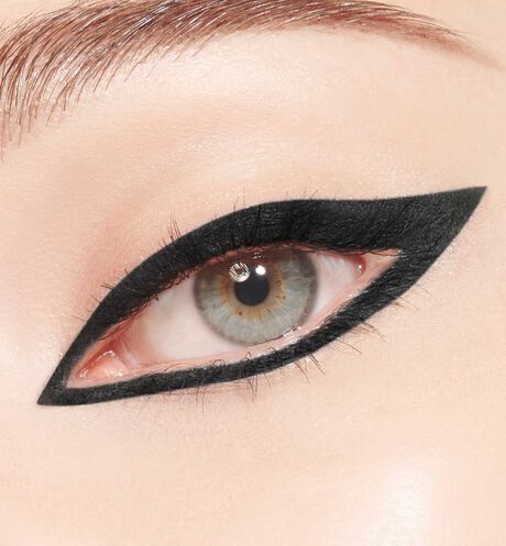 Dior - Diorshow 24H* Stylo Waterproof eyeliner - 24h* wear - intense colour & glide * instrumental test on 20 subjects. - 37 Open gallery