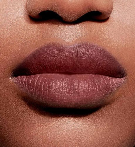 Dior - Dior Lip Tattoo Coloured tint - bare-lip sensation – extreme weightless wear - 3 Open gallery