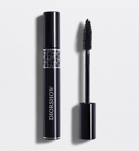 Dior - Diorshow Lash extension effect volume mascara