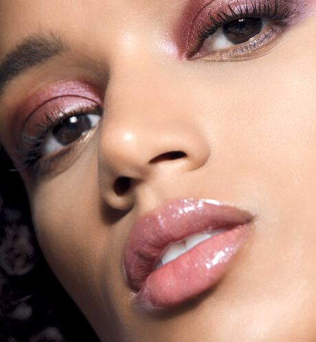 Image product Dior Backstage Eye Palette 19 aria_openPlayer