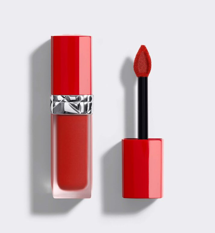 Image product Rouge Dior Ultra Care Liquid