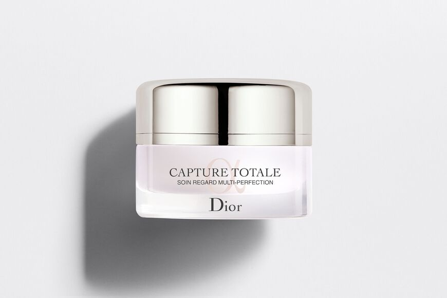 Dior - Capture Totale Soin regard multi-perfection