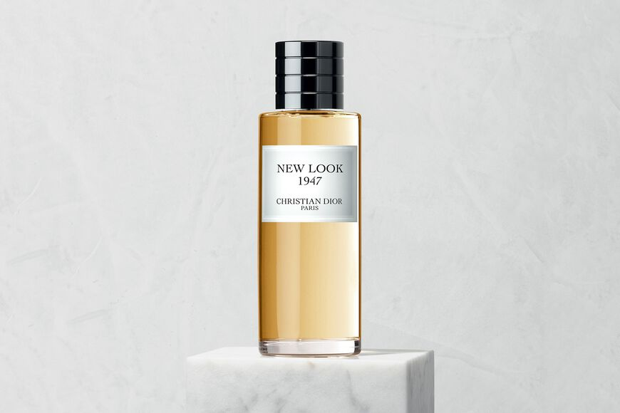 Dior - New Look 1947 Fragrance - 11 Open gallery