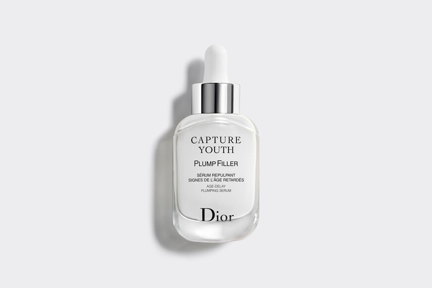 Dior - Capture Youth Plump filler sérum repulpante - retraso de los signos de la edad aria_openGallery