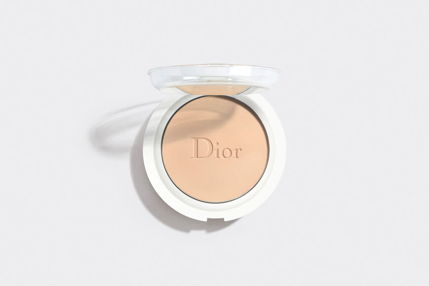 Dior - Recharge Diorsnow Perfect Light Compact - 2N Neutral