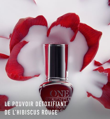Dior - One Essential Skin boosting super serum - 16 Ouverture de la galerie d'images