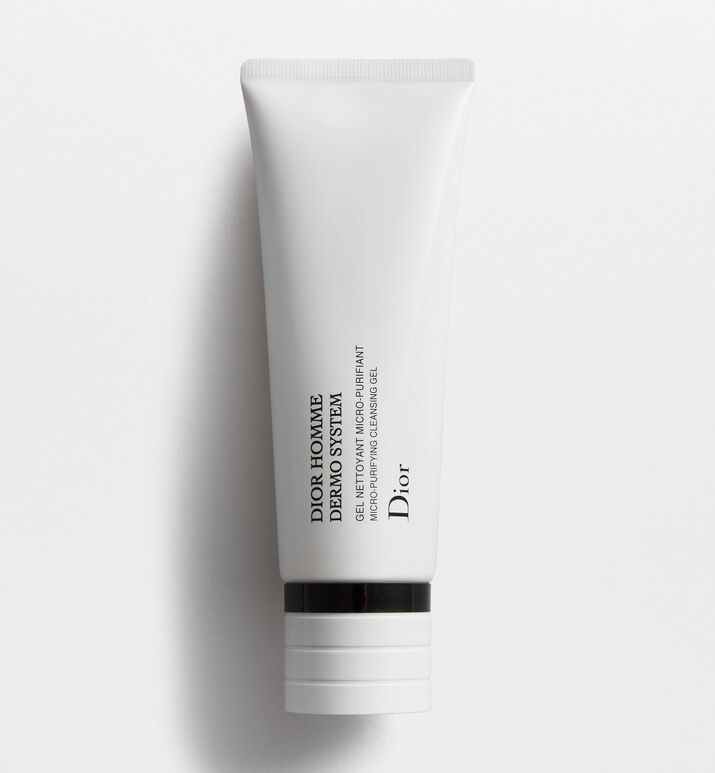 Image product Dior Homme Dermo System