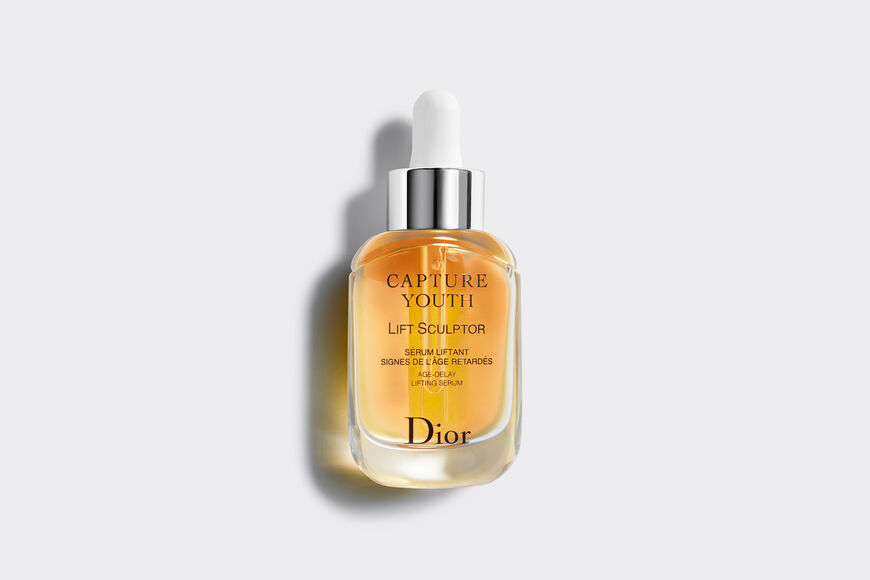 Dior - Capture Youth Lift sculptor age-delay lifting serum Open gallery