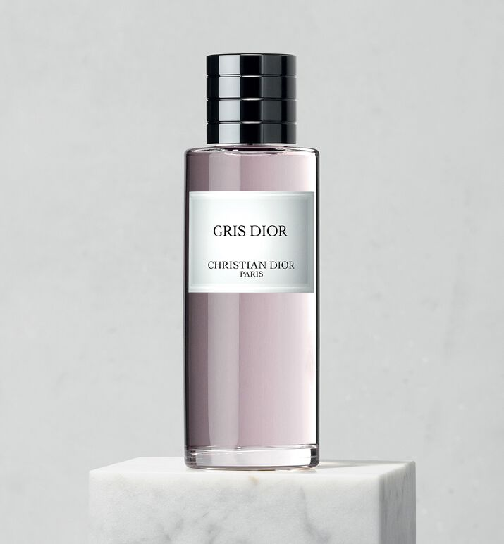 Image product Gris Dior