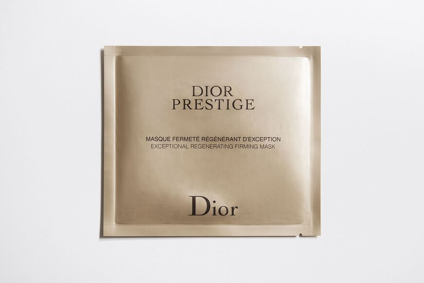 Dior - プレステージ マスク フェルムテ aria_openGallery