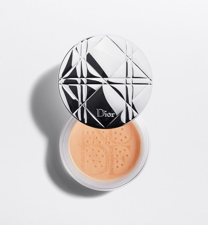 Image product Diorskin Nude Air Poudre Libre