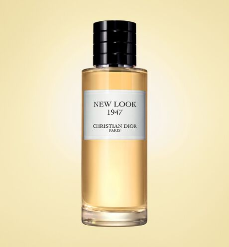 Dior - New Look 1947 Fragrance - 14 Open gallery